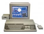 1280px-Amiga500_system.jpg