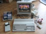 Amiga 500.jpg