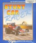 Stunt Car Racer_Front.jpg