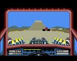 Stunt_Car_Racer_1.png