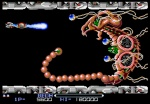 Amiga-R-Type.jpg